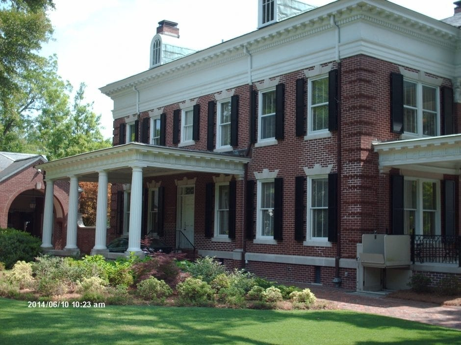 bridgers-emerson-kenan-house