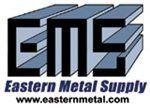 Eastern Metal Supply Logo